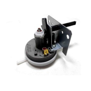 Pressostato Lavadora Electrolux LF12F 64502001