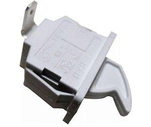 Interruptor De Luz Pendular Geladeira Electrolux 64491700