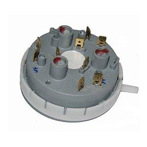 Pressostato Brastemp Mondial BLL22 3 Níveis com Tecla 310270