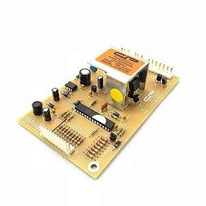 Placa Potência Lavadora Electrolux LT12 CP0547 64800265 70294486 Bivolt