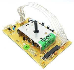 Placa Potência Lavadora Electrolux LT60 CP0940 64800658 70294789 Bivolt