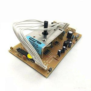 Placa Potência Lavadora Electrolux LT60 CP0939 64800254 70294790 Bivolt