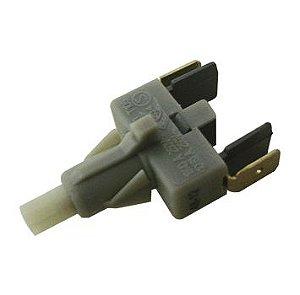 Chave Interruptor Adiar Centrifugação  LM06 LM08 LF10 NF 64484498