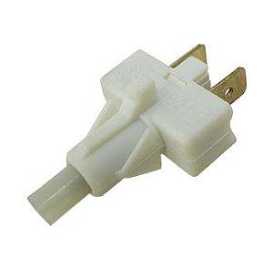 Chave Interruptor Liga Desliga LM06 LM08 LF10 NA 64484499