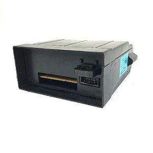 Módulo Placa Controle Eletrônico Geladeira Brastemp Brm38 Brm44 CP0423 326005410 127V