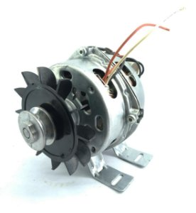 Motor Tanquinho Newmaq New Up 127v 1/4