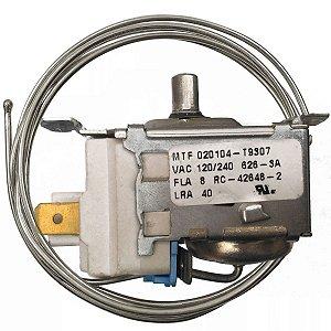 Termostato Frezzer Metalfrio Horizontal Rc42648-2