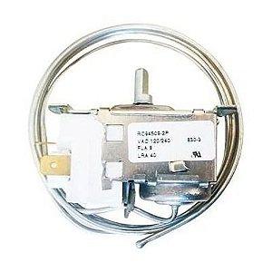Termostato Refrigerador Electrolux Duplex RC94509-2 64700189