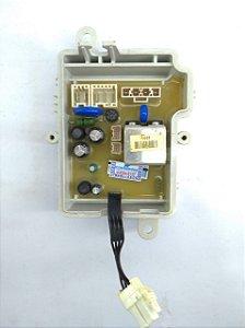 Placa De Controle Brastemp BWH12 BWT12 220v W10798571 LOTE