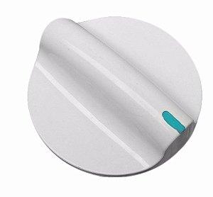 Botão Pressostato Lavadora Electrolux LTE06 LTE07 LTE09 LTE12 LT50 LT60