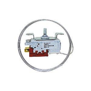 Termostato Refrigerador Cônsul Biplex 430l 3 Pinos Rc93301-2 Emicol