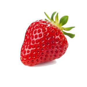 Strawberry - 30ml