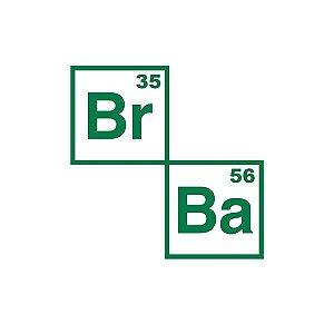 Br Ba - 30ml