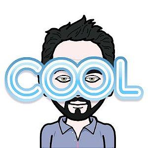 Cool - 30ml