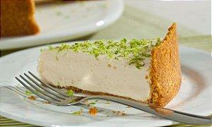 Lemon Pie (Alterando Receita) volta em Breve - 30ml