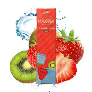 Magna STRAWBERRY KIWI ICE 60ml