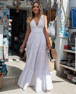 6511e4c16 Doce Maria - Essencial Clothes