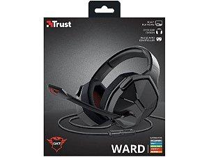 Headset gamer multiplataforma GXT 4371 Ward