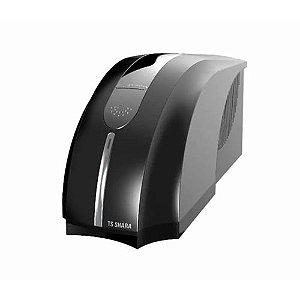 Nobreak Semi-Senoidal UPS Soho II Universal 1000VA 1BS (4428)