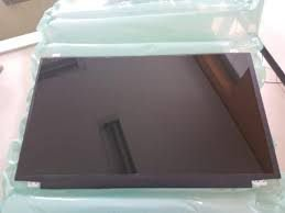 Tela 15.6 Led Slim Para Notebook Pn N156bga-eb2   Brilhante  30 PINOS