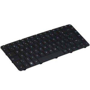 Teclado Para Notebook Kb-Hpcq43 HP PAV G4-1000 G6-1000 PT BR