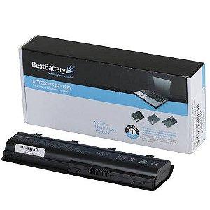 Bateria HP Compaq CQ42 Pavilion DV5-2040br - BB11-HP058-DV3-4000 DV6-3000