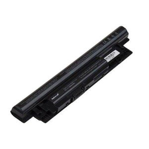 Bateria Notebook Dell Inspiron 3421 14 3000 3437 5421 5537 - BB11-DE099 - Preto 11.1 Volts - BB11-DE099
