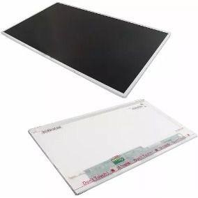 "Tela Notebook LED 15.6"" WXGA HD n156b6-l0b acer, sony, dell, samsung,  asus e outros"