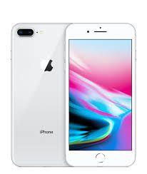 Frontal iphone 8 plus ( trocada )