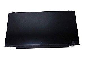 Tela LCD para Notebook Lenovo,Dell, N140HCE-EN1