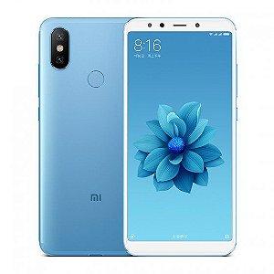 Frontal Xiaomi Mi A2