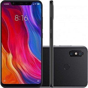 Frontal Xiaomi MI 8