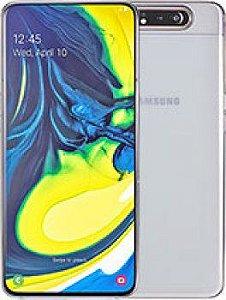 Frontal Samsung Galaxy A90