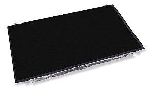 Tela Para Notebook N156hga-eab 15.6 Full Hd
