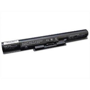 Bateria Sony Vaio 14E 15E VGP