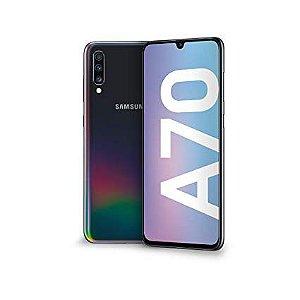 Frontal Samsung Galaxy A70