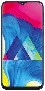 Frontral Samsung Galaxy M10