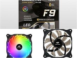 Cooler Fan C3tech Storm