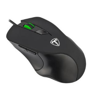T-DAGGER Detective T-TGM109 Gaming Mouse