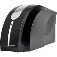 Nobreak TS Shara UPS Soho II 800VA,