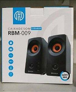 Hoopson / RBM-009