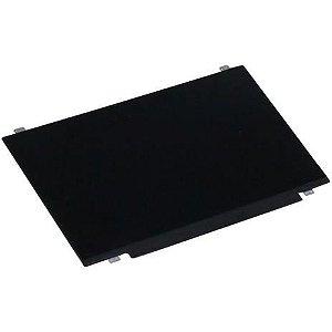 Tela LCD 14.0 Para Notebook LED NARROW  N140HCE-EN1