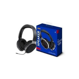 Headset Bluetooth Gamer