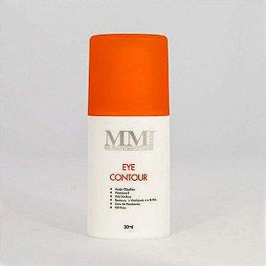 Eye Contour (Loção para Contorno dos Olhos) MM System - 30 mL