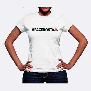 Babylook #PACEBOSTA