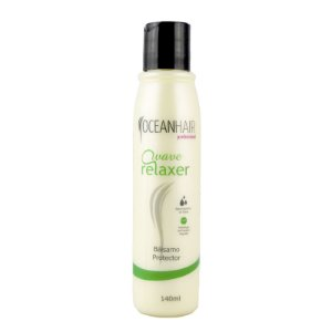 Bálsamo Protector Wave Relaxer 140ml - Ocean Hair