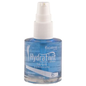 Serum Luminosity Hydrativit 30ml - Ocean Hair