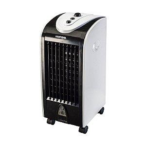 Climatizador de Ar Residencial CLM Ventila e Umidifica 3 Velocidades 75W - Ventisol