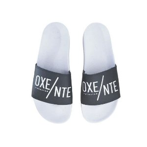 Chinelo Slide Oxente