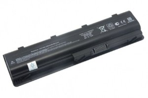 Bateria para Notebook HP Pavilion G Series DV DM4 Compac Cq Series